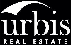 Urbis Real Estate